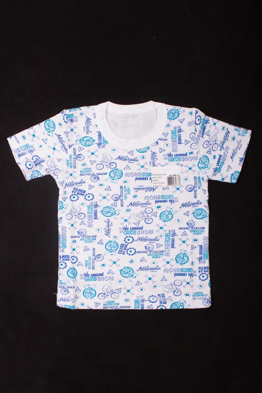 ФутболкаКофточки<br>Очаровательная хлопковая футболка для новорожденных.  Цвет: белый, синий и др.  Размер 50 соответствует росту 40-50 см Размер 56 соответствует росту 51-56 см Размер 62 соответствует росту 57-62 см Размер 68 соответствует росту 63-68 см Размер 74 соответствует росту 70-73 см Размер 80 соответствует росту 74-80 см Размер 86 соответствует росту 81-86 см Размер 92 соответствует росту 87-92 см Размер 98 соответствует росту 93-98 см Размер 104 соответствует росту 98-104 см<br><br>По сезону: Всесезон<br>Размер : 92<br>Материал: Хлопок<br>Количество в наличии: 4
