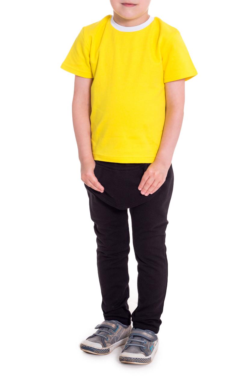 ФутболкаФутболки<br>Хлопковая футболка для мальчика  Цвет: желтый  Размер 74 соответствует росту 70-73 см Размер 80 соответствует росту 74-80 см Размер 86 соответствует росту 81-86 см Размер 92 соответствует росту 87-92 см Размер 98 соответствует росту 93-98 см Размер 104 соответствует росту 98-104 см Размер 110 соответствует росту 105-110 см Размер 116 соответствует росту 111-116 см Размер 122 соответствует росту 117-122 см Размер 128 соответствует росту 123-128 см Размер 134 соответствует росту 129-134 см Размер 140 соответствует росту 135-140 см Размер 146 соответствует росту 141-146 см Размер 152 соответствует росту 147-152 см Размер 158 соответствует росту 153-158 см Размер 164 соответствует росту 159-164 см<br><br>Горловина: С- горловина<br>По материалу: Хлопковые<br>По образу: Повседневные,Спорт,Уличные<br>По рисунку: Однотонные<br>По сезону: Весна,Зима,Лето,Осень,Всесезон<br>По силуэту: Полуприталенные<br>Рукав: Короткий рукав<br>По возрасту: Дошкольные ( от 3 до 7 лет),Ясельные ( от 1 до 3 лет)<br>Размер : 116,128<br>Материал: Трикотаж<br>Количество в наличии: 15