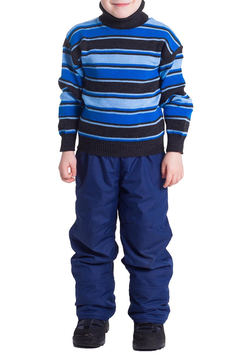 ВодолазкаВодолазки<br>Цветная водолазка для мальчика. Приталенная модель. Производятся из высококачественной пряжи, отличающейся износостойкостью и способностью сохранять свой яркий цвет.  Цвет: черный, синий, голубой  Размер 74 соответствует росту 70-73 см Размер 80 соответствует росту 74-80 см Размер 86 соответствует росту 81-86 см Размер 92 соответствует росту 87-92 см Размер 98 соответствует росту 93-98 см Размер 104 соответствует росту 98-104 см Размер 110 соответствует росту 105-110 см Размер 116 соответствует росту 111-116 см Размер 122 соответствует росту 117-122 см Размер 128 соответствует росту 123-128 см Размер 134 соответствует росту 129-134 см Размер 140 соответствует росту 135-140 см Размер 146 соответствует росту 141-146 см Размер 152 соответствует росту 147-152 см Размер 158 соответствует росту 153-158 см Размер 164 соответствует росту 159-164 см<br><br>Воротник: Стойка<br>По возрасту: Школьные ( от 7 до 13 лет)<br>По материалу: Трикотажные<br>По образу: Повседневные<br>По рисунку: В полоску,С принтом (печатью),Цветные<br>По сезону: Зима<br>По силуэту: Полуприталенные<br>Рукав: Длинный рукав<br>Размер : 116<br>Материал: Вязаное полотно<br>Количество в наличии: 1