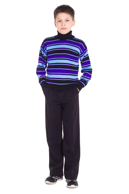 ВодолазкаВодолазки<br>Цветная водолазка для мальчика. Приталенная модель. Производятся из высококачественной пряжи, отличающейся износостойкостью и способностью сохранять свой яркий цвет.  Цвет: черный, фиолетовый, голубой  Размер 74 соответствует росту 70-73 см Размер 80 соответствует росту 74-80 см Размер 86 соответствует росту 81-86 см Размер 92 соответствует росту 87-92 см Размер 98 соответствует росту 93-98 см Размер 104 соответствует росту 98-104 см Размер 110 соответствует росту 105-110 см Размер 116 соответствует росту 111-116 см Размер 122 соответствует росту 117-122 см Размер 128 соответствует росту 123-128 см Размер 134 соответствует росту 129-134 см Размер 140 соответствует росту 135-140 см Размер 146 соответствует росту 141-146 см Размер 152 соответствует росту 147-152 см Размер 158 соответствует росту 153-158 см Размер 164 соответствует росту 159-164 см<br><br>По образу: Повседневные<br>По материалу: Трикотажные<br>По рисунку: С принтом (печатью),Цветные,В полоску<br>По сезону: Зима<br>По силуэту: Полуприталенные<br>Воротник: Стойка<br>Рукав: Длинный рукав<br>По возрасту: Школьные ( от 7 до 13 лет),Дошкольные ( от 3 до 7 лет)<br>Размер: 110,128<br>Материал: 50% хлопок 25%шерсть 25%полиэстер<br>Количество в наличии: 3