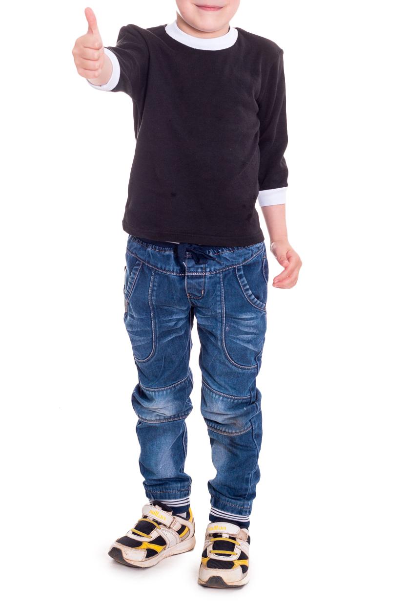 ФутболкаДжемперы<br>Хлопковая футболка для мальчика  В изделии использованы цвета: черный, белый  Размер 74 соответствует росту 70-73 см Размер 80 соответствует росту 74-80 см Размер 86 соответствует росту 81-86 см Размер 92 соответствует росту 87-92 см Размер 98 соответствует росту 93-98 см Размер 104 соответствует росту 98-104 см Размер 110 соответствует росту 105-110 см Размер 116 соответствует росту 111-116 см Размер 122 соответствует росту 117-122 см Размер 128 соответствует росту 123-128 см Размер 134 соответствует росту 129-134 см Размер 140 соответствует росту 135-140 см Размер 146 соответствует росту 141-146 см Размер 152 соответствует росту 147-152 см Размер 158 соответствует росту 153-158 см Размер 164 соответствует росту 159-164 см<br><br>Горловина: С- горловина<br>По возрасту: Ясельные ( от 1 до 3 лет),Дошкольные ( от 3 до 7 лет)<br>По образу: Повседневные,Уличные<br>По рисунку: Однотонные<br>По сезону: Весна,Зима,Осень,Всесезон<br>По силуэту: Полуприталенные<br>Рукав: Три четверти<br>По материалу: Трикотаж,Хлопок<br>Размер : 104,110<br>Материал: Трикотаж<br>Количество в наличии: 2