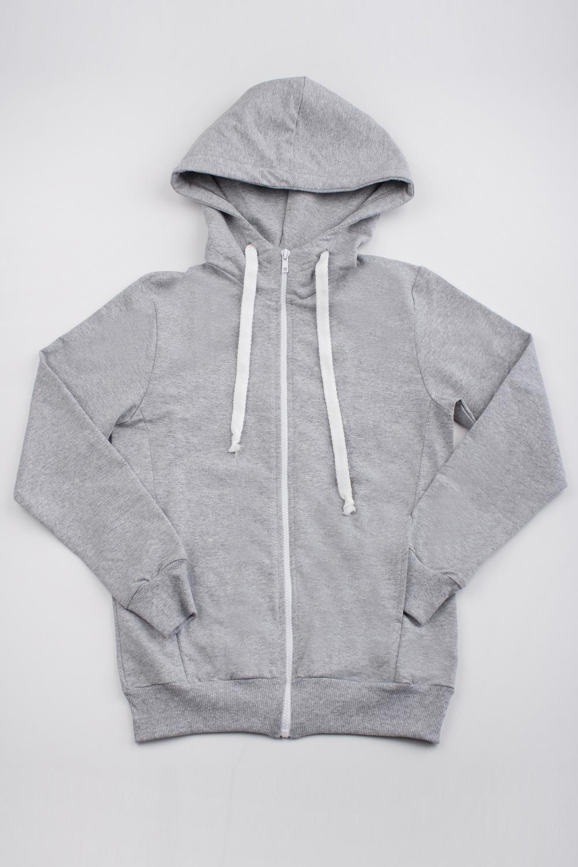 Куртка mixin водолазка mixin разные цвета m серый серый