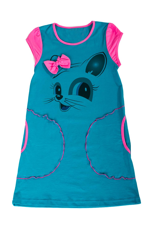 Платье LacyWear DGD(57)-ANU от Lacywear