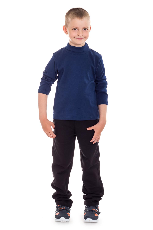 ВодолазкаВодолазки<br>Трикотажная водолазка для мальчика  Цвет: синий  Размер 74 соответствует росту 70-73 см Размер 80 соответствует росту 74-80 см Размер 86 соответствует росту 81-86 см Размер 92 соответствует росту 87-92 см Размер 98 соответствует росту 93-98 см Размер 104 соответствует росту 98-104 см Размер 110 соответствует росту 105-110 см Размер 116 соответствует росту 111-116 см Размер 122 соответствует росту 117-122 см Размер 128 соответствует росту 123-128 см Размер 134 соответствует росту 129-134 см Размер 140 соответствует росту 135-140 см Размер 146 соответствует росту 141-146 см Размер 152 соответствует росту 147-152 см Размер 158 соответствует росту 153-158 см Размер 164 соответствует росту 159-164 см<br><br>Воротник: Стойка<br>По возрасту: Дошкольные ( от 3 до 7 лет)<br>По длине: Удлиненные<br>По материалу: Трикотажные,Хлопковые<br>По образу: Повседневные<br>По рисунку: Однотонные<br>По силуэту: Полуприталенные<br>Рукав: Длинный рукав<br>По сезону: Осень,Весна<br>Размер : 116<br>Материал: Трикотаж<br>Количество в наличии: 1