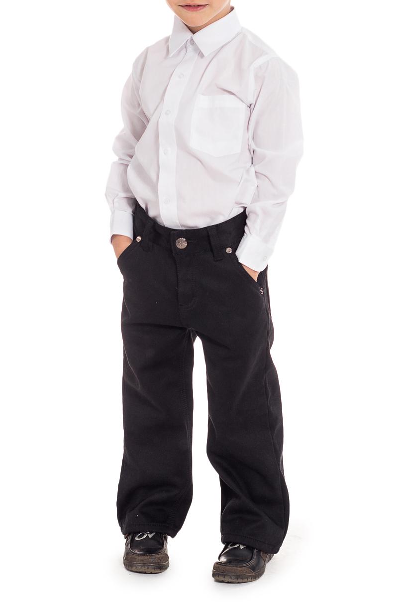 РубашкаРубашки<br>Хлопковая рубашка для мальчика  Цвет: белый  Размер 74 соответствует росту 70-73 см Размер 80 соответствует росту 74-80 см Размер 86 соответствует росту 81-86 см Размер 92 соответствует росту 87-92 см Размер 98 соответствует росту 93-98 см Размер 104 соответствует росту 98-104 см Размер 110 соответствует росту 105-110 см Размер 116 соответствует росту 111-116 см Размер 122 соответствует росту 117-122 см Размер 128 соответствует росту 123-128 см Размер 134 соответствует росту 129-134 см Размер 140 соответствует росту 135-140 см Размер 146 соответствует росту 141-146 см Размер 152 соответствует росту 147-152 см Размер 158 соответствует росту 153-158 см Размер 164 соответствует росту 159-164 см<br><br>Воротник: Рубашечный<br>По материалу: Хлопковые<br>По образу: Повседневные,Уличные<br>По рисунку: Однотонные<br>По сезону: Весна,Зима,Лето,Осень,Всесезон<br>По силуэту: Полуприталенные<br>По стилю: Повседневные<br>Рукав: Длинный рукав,С манжетой<br>По возрасту: Дошкольные ( от 3 до 7 лет),Ясельные ( от 1 до 3 лет)<br>Размер : 104,110,116,86,98<br>Материал: Хлопок<br>Количество в наличии: 5