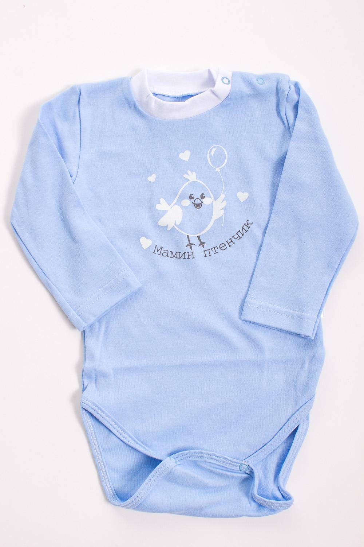 БодиКофточки<br>Хлопковое боди для новорожденного  Цвет: лавандовый, белый  Размер соответствует росту ребенка<br><br>Размер : 62,68,74,86<br>Материал: Хлопок<br>Количество в наличии: 11