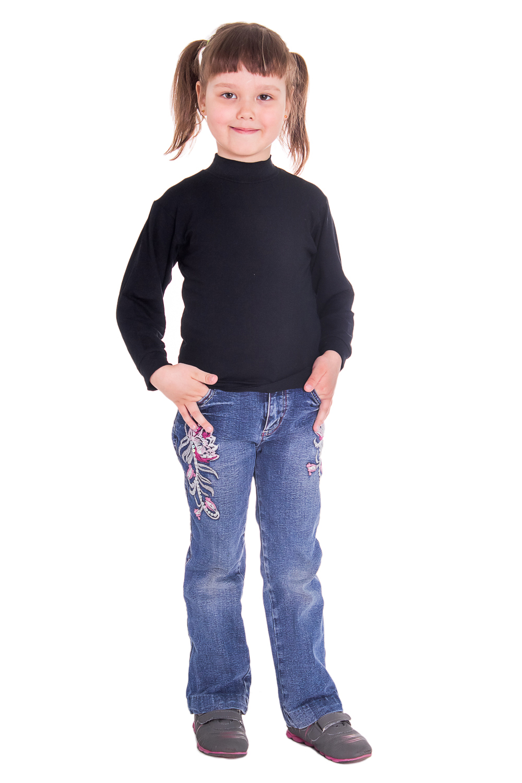 ВодолазкаВодолазки<br>Хлопковая водолазка для девочки  Размер 128 соответствует росту 123-128 см Размер 140 соответствует росту 135-140 см    Цвет: черный<br><br>Воротник: Стойка<br>По возрасту: Дошкольные ( от 3 до 7 лет)<br>По длине: Удлиненные<br>По материалу: Вискоза,Трикотажные<br>По образу: Повседневные<br>По рисунку: Однотонные<br>По сезону: Зима,Осень,Весна<br>По силуэту: Полуприталенные<br>Рукав: Длинный рукав<br>Размер : 116<br>Материал: Вискоза<br>Количество в наличии: 1