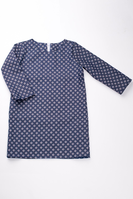 Платье - туника от LacyWear