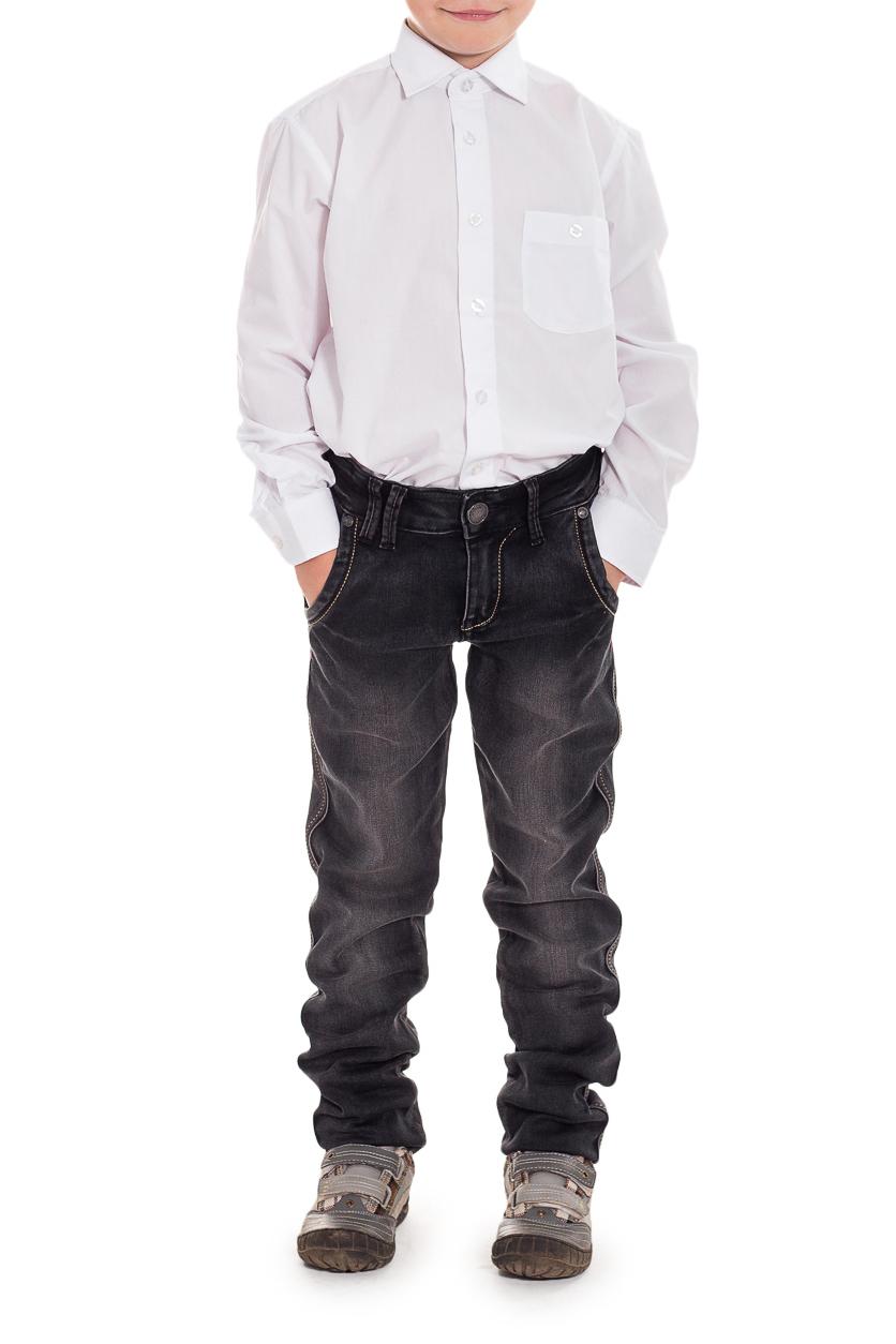 РубашкаРубашки<br>Хлопковая рубашка для мальчика  Цвет: белый  Размер 74 соответствует росту 70-73 см Размер 80 соответствует росту 74-80 см Размер 86 соответствует росту 81-86 см Размер 92 соответствует росту 87-92 см Размер 98 соответствует росту 93-98 см Размер 104 соответствует росту 98-104 см Размер 110 соответствует росту 105-110 см Размер 116 соответствует росту 111-116 см Размер 122 соответствует росту 117-122 см Размер 128 соответствует росту 123-128 см Размер 134 соответствует росту 129-134 см Размер 140 соответствует росту 135-140 см Размер 146 соответствует росту 141-146 см Размер 152 соответствует росту 147-152 см Размер 158 соответствует росту 153-158 см Размер 164 соответствует росту 159-164 см<br><br>Воротник: Рубашечный<br>По возрасту: Школьные ( от 7 до 13 лет)<br>По материалу: Хлопковые<br>По образу: Повседневные,Уличные<br>По рисунку: Однотонные<br>По сезону: Весна,Зима,Лето,Осень,Всесезон<br>По силуэту: Полуприталенные<br>По стилю: Повседневные<br>Рукав: Длинный рукав,С манжетой<br>Размер : 128<br>Материал: Хлопок<br>Количество в наличии: 1