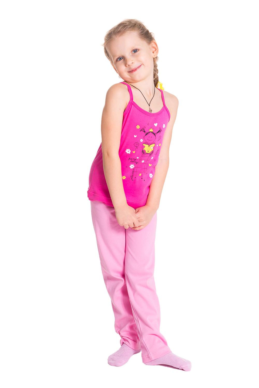 МайкаМайки<br>Хлопковая футболка для девочки  Цвет: розовый, белый, желтый  Размер 74 соответствует росту 70-73 см Размер 80 соответствует росту 74-80 см Размер 86 соответствует росту 81-86 см Размер 92 соответствует росту 87-92 см Размер 98 соответствует росту 93-98 см Размер 104 соответствует росту 98-104 см Размер 110 соответствует росту 105-110 см Размер 116 соответствует росту 111-116 см Размер 122 соответствует росту 117-122 см Размер 128 соответствует росту 123-128 см Размер 134 соответствует росту 129-134 см Размер 140 соответствует росту 135-140 см Размер 146 соответствует росту 141-146 см Размер 152 соответствует росту 147-152 см Размер 158 соответствует росту 153-158 см Размер 164 соответствует росту 159-164 см<br><br>По образу: Повседневные<br>По стилю: Повседневные<br>По материалу: Хлопковые<br>По рисунку: С принтом (печатью),Цветные<br>По сезону: Всесезон<br>По силуэту: Полуприталенные<br>По возрасту: Дошкольные ( от 3 до 7 лет),Школьные ( от 7 до 13 лет),Ясельные (от 1 до 3 лет)<br>Размер: 110,128,98<br>Материал: 100% хлопок<br>Количество в наличии: 2