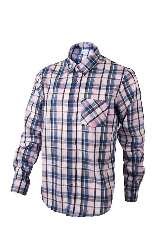 Рубашка LacyWear DGM(1)-GRA