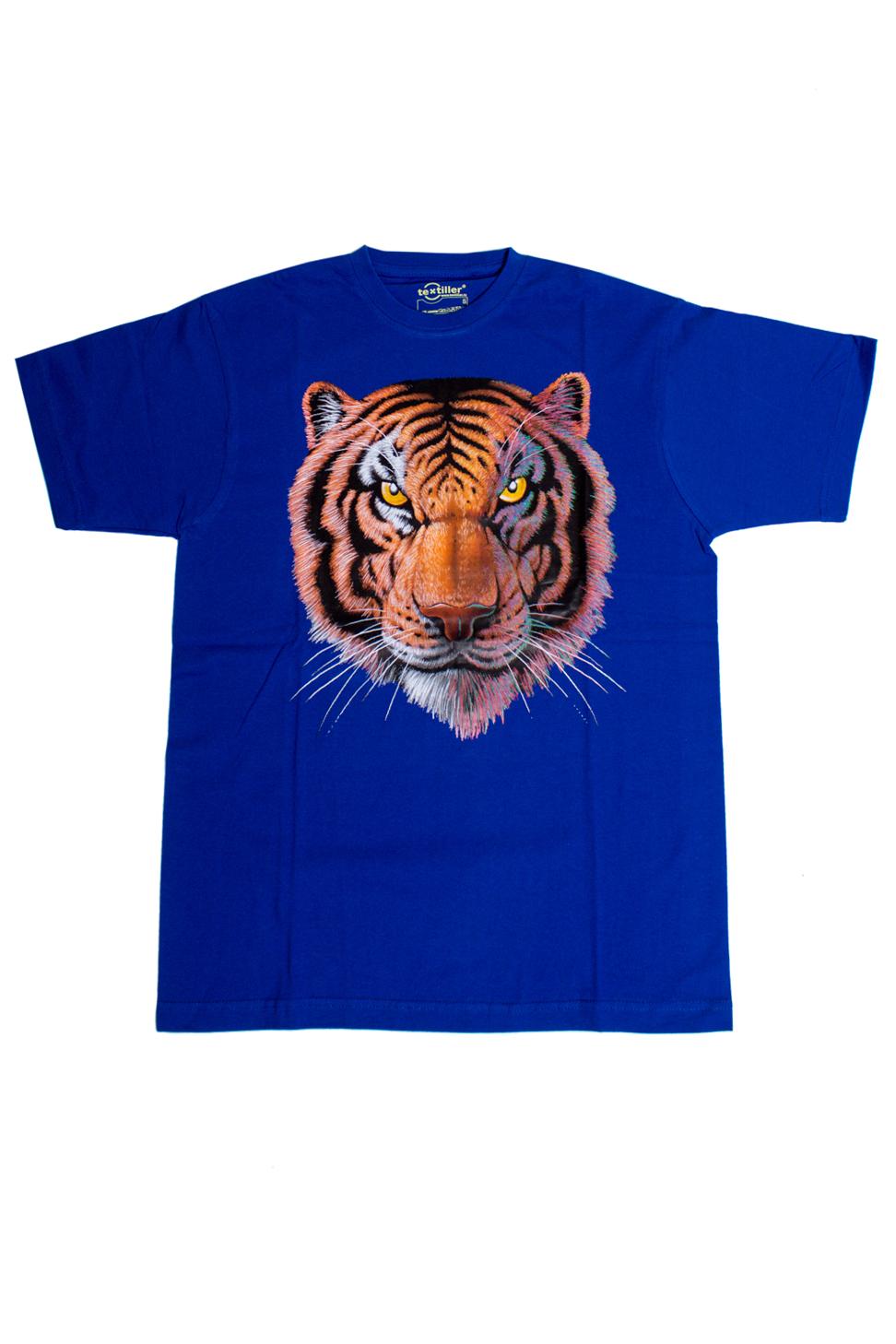 ФутболкаФутболки<br>Качественная мужская футболка пошитая из кулирной пряжи по новой технологии без боковых швов и состоит из 100% хлопка.  В изделии использованы цвета: синий, оранжевый и др.  Ростовка изделия 175-180 см<br><br>По сезону: Всесезон<br>Размер : 46,48<br>Материал: Трикотаж<br>Количество в наличии: 3