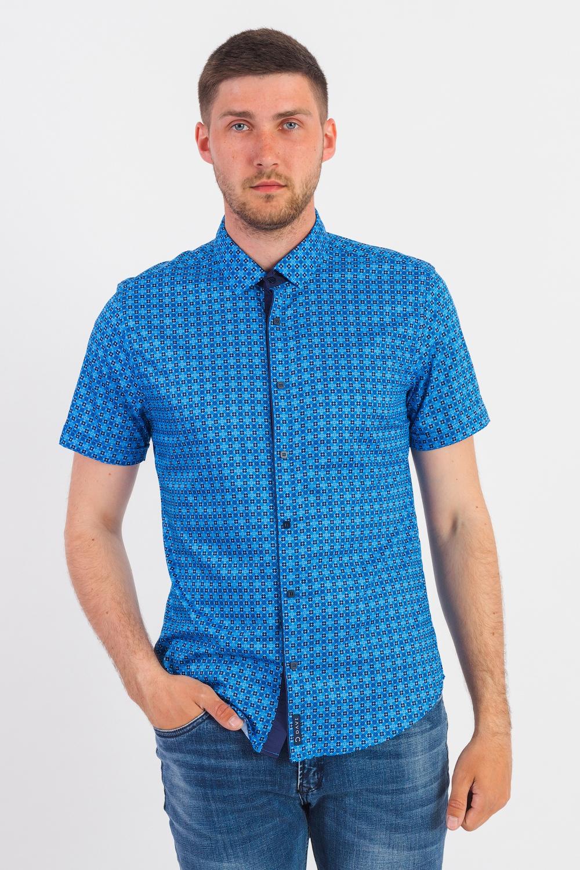 Рубашка DGM(2)-DAV фото