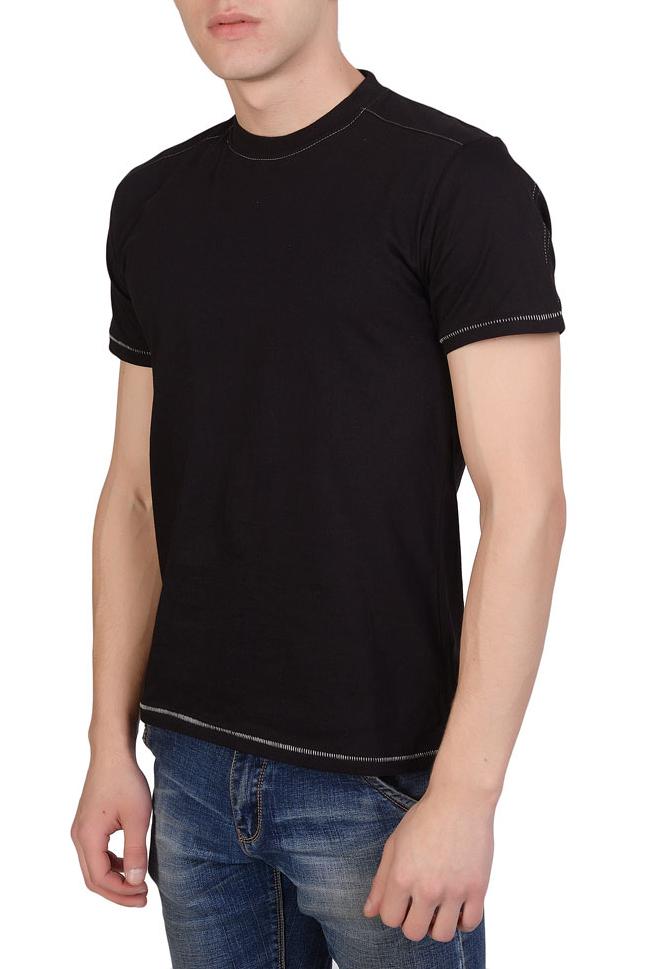 Купить Мужскую футболку LacyWear