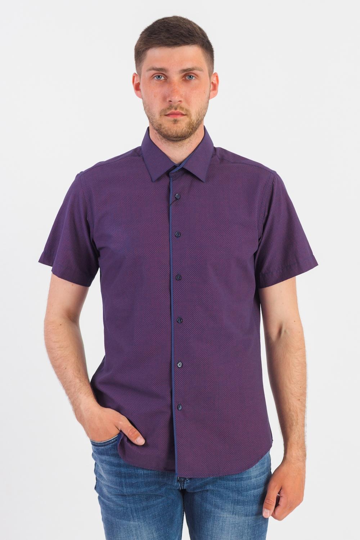 Рубашка цена 2017