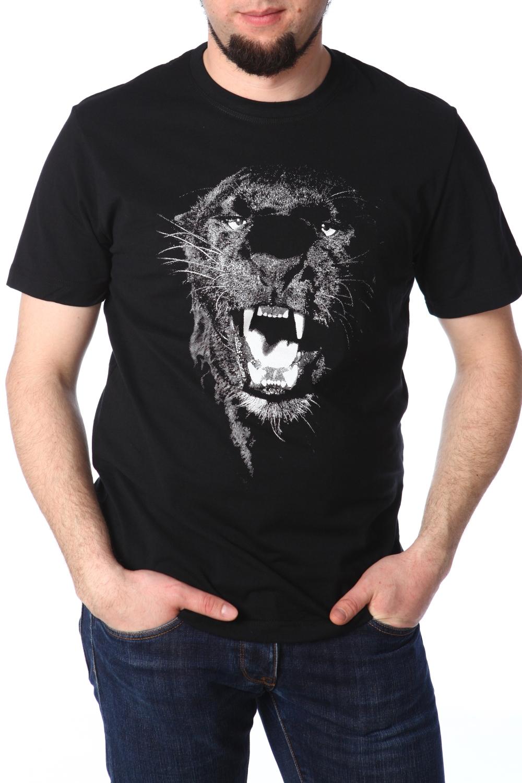Футболка футболка nike футболка m nkct brthe top ss bl rb wb