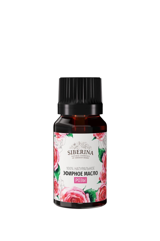 Эфирное масло розыЭфирные масла<br>Эфирное масло розы  Аромат: Насыщенный, глубокий, сладкий, пряно-цветочный стойкий.  Состав: 100% натуральное эфирное масло розы Галлика.  Медицина: Применение розового масла нормализует кровообращение, положительно воздействует на работу сердца, помогает установить артериальное давление в пределах нормы. Применение масла розы оптимизирует функционирование пищеварительной системы, содействует выведению токсинов и шлаков из организма, устраняет дисбактериоз. Признано эффективным средством для дегельминтизации. При заболевании верхних дыхательных путей снимает чувство боли и ослабляет кашель. Применение масла розы в ароматерапии благотворно влияет на психоэмоциональное состояние. Способствует релаксации, снятию стресса, выходу из долгосрочной депрессии, появлению чувства самоуверенности. Стимулирует мозговую активность, пробуждает творческие способности, повышает работоспособность. Является признанным афродизиаком. Эфирное масло розы женщинам помогает справиться с Пмс. Широко применяется в гинекологии.  Косметология: Волшебно воздействует на кожу, разглаживая морщины, делает её эластичной и упругой, придавая ещё и красивый цвет. Оптимизирует работу сальных желез, т.е. подходит для ежедневного ухода за любым типом кожи: сухой, жирной, проблемной, чувствительной, стареющей,  грубой. Помогает справиться с отеками и темными кругами вокруг глаз. Избавит от таких недостатков кожи, как небольшие шрамы и угревая сыпь.  Эффект лифтинга оказывает не только для кожи лица, но и зоны декольте и шеи, убирая растяжки.  Подходит и для нежной чувствительной детской кожи. Избавляет от опрелостей, шелушения, раздражения, сухости кожи. Благодаря этому подходит и для ухода за руками и ногтями, которые больше всего подвергаются воздействию внешних факторов (мороз, солнце, ветер), смягчает кутикулу.  Помогает восстановиться безжизненным, ломким, ослабленным, тусклым волосам, возвращая им блеск и силу. Воздействуя на кожу головы, предотвращает выпадение и у