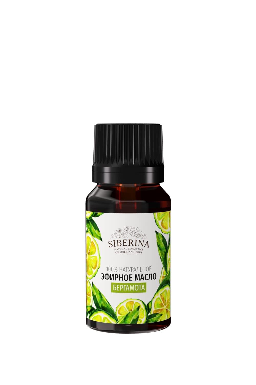 Эфирное масло бергамотаЭфирные масла<br>Эфирное масло бергамота  Аромат: Дымно-горьковатый, терпкий, таинственный, со слегка легким пряным тоном, верхней сладковатой нотой.  Состав: 100% натуральное эфирное масло бергамота.  Применение Масла Бергамота В Медицине: Народное лечение использует масло бергамота как антибактериальное, противовоспалительное и жаропонижающее средство. Всем известно, что вылечить больное горло отлично помогает полоскание. 100 мл теплой воды с 2 каплями масел бергамота и чайного дерева поможет снять воспаление в ротовой полости.  Для снижения температуры хорошо помогают холодные компрессы. К обычной основе добавить 3-5 капель бергамота. Компресс наложить на икроножные мышцы.  Классический рецепт применения внутрь масла бергамота как жаропонижающего средства: 1 столовая ложка меда с 2-5 каплями данного масла. Употребить средство за полчаса до еды. Это средство поможет избавиться от отеков и воспалений верхних дыхательных путей. Тот же состав подходит для уничтожения кишечных паразитов.  Благодаря благотворному воздействию на психоэмоциональное состояние человека, пить чай с бергамотом стало огромное количество людей. Он не только вкусный, но и полезный  Масло Бергамота Для Лица: Если ваша цель нормализация баланса и устранение жирности кожи, нужно просто добавить от 1 до 5 капель бергамота в любой крем, тоник или маску. Одна капля добавляется на 10мл. основы. Масло бергамота для лица является очень эффективным средством, оно освежает и тонизирует кожу.  Антисептическое и заживляющее свойства бергамотового масла также не могли остаться без внимания в косметологии. Проблемная кожа у миллионов людей стала нормой в условиях нашей экологии. Наше чудодейственное средство применяют для борьбы с  угревой сыпью и следов от неё. Самый простой способ: добавить в состав вашего тоника для лица пару капель. Увеличивать дозировку нужно постепенно с 1 до 3 капель на 10 мл основы.  Хорошо очистит кожу, при условии ежедневного втирания, смесь 5 капель бергамото