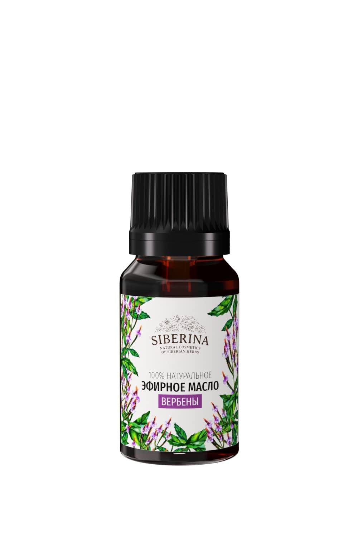 Эфирное масло вербеныЭфирные масла<br>Эфирное масло вербеныСОСТАВ: 100% натуральное эфирное масло вербены.ВОЗДЕЙСТВИЕ НА ЭМОЦИОНАЛЬНУЮ СФЕРУ:Вербена - это лунный аромат, благотворно влияющий на интуицию, сны, способствующий духовному развитию, приносящий удачу. В психоэмоциональной сфере вербеновое эфирное масло способствует активизации творческого потенциала, повышает активность и снимает усталость, стресс, нагрузки.Воздействие вербены одновременно активизирующее и стабилизирующее. Аромамасло повышает психическую устойчивость и мысленную продуктивность, помогает исправить собственные промахи в отношениях.ПОЛЕЗНЫЕ МЕДИЦИНСКИЕ И КОСМЕТОЛОГИЧЕСКИЕ СВОЙСТВА:Наиболее часто вербену применяют в качестве регулирующего средства при нарушениях менструального цикла и климактерических расстройствах. Это типично женское масло, являющееся сильным афродизиаком, влияющим на общий гормональный фон. Издавна считается, что вербена облегчает роды и усиливает лактацию. Но полезные свойства этого эфирного масла этим не исчерпываются. Обладая выраженным спазмолитическим действием, вербена способствует регенерации тканей после травм и ушибов, быстрому восстановлению мышечного тонуса после тяжелых физических нагрузок.Применяют вербеновое масло в ароматерапии в комплексном лечении гипотонии и вегетососудистой дистонии. Вербену часто применяют и как средство, нормализирующее сопутствующие ВСД проявления - нарушение артериального давления, тошноту и головокружение.Эфирное масло вербены принадлежит к омолаживающим косметическим добавкам, способствующим разглаживанию морщин и повышению упругости не только кожи лица, но и тела. В отличие от большинства активно используемых в косметологии масел, оно имеет ярко выраженный витаминизирующий эффект.Считается одним из лучших природных дезодорантов.ПРИМЕНЕНИЕ:1.Поскольку вербена обладает очень сильным запахом, для аромакулона не рекомендуется использовать более 2 капель этого аромамасла.2.Для аромалампы следует взять стандартную дозировку - около 4 кап
