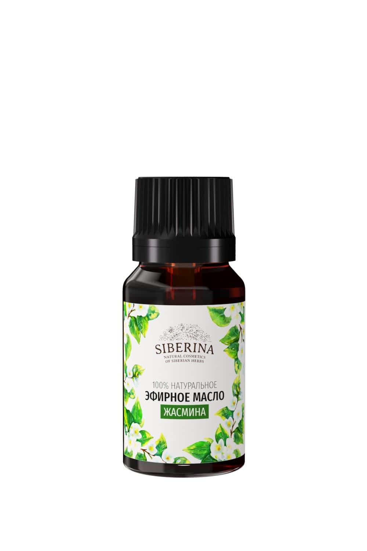 Эфирное масло жасминаЭфирные масла<br>Эфирное масло жасмина  Аромат: Очень низкий, густой, медово-цветочный, бальзамически-амбровый.  Состав: 100% натуральное эфирное масло жасмина.  Имеет Ряд Лечебных Свойств: - обезболивает - снимает спазмы - является антисептиком - обладает отхаркивающим воздействием - регулирует менструальный цикл - снимает воспаления - стимулирует кровообращение в малом тазу - усиливает лактацию  Масло жасмина пользуется большим спросом у женщин - оно нормализует менструальный цикл, способствует расслаблению, раскрепощению, повышает чувственность, используется при проблемах в интимной сфере и гормональных перестройках в женском организме. Жасмину приписывают влияние, помогающее забеременеть и справиться с депрессией после родов.  Благодаря антиспазматическому действию масло жасмина используют при массаже, а также с ним делают ингаляции и ванны, им лечат кожные заболевания, экземы и дерматиты. Его используют при борьбе с бессонницей.  Жасмин Для Красоты: Масло жасмина повышает эластичность и рекомендовано для сухого типа кожи. Его используют как лифтинговое средство.   Жасмин В Ароматерапии:  Сильный очаровывающий жасминовый аромат активно используется в ароматерапии - в аромалампах и аромакулонах. Обладая с одной стороны расслабляющим воздействием, он помогает выходу внутренней энергии и возбуждения, стыдливо скрытого в глубине души.  Жасмин распыляют в воздухе для создания приятной атмосферы уюта и романтики. Масло хорошо снимает стресс, умиротворяет, способствует погружению в любовь.   Применение: 1.Для индивидуальных аромакулонов достаточно 2 капель аромамасла. 2.Чтобы принять ароматическую ванну, наполненную восхитительным и вдохновляющим ароматом жасмина, не следует использовать более 3 капель масла, разведенного в меде. 3.На 15 грамм основы для массажа можно добавить от 2 до 5 капель жасминового масла, в такой же концентрации его используют и для улучшения характеристик косметических средств. 4.Для компрессов и аппликаций на стакан теплой