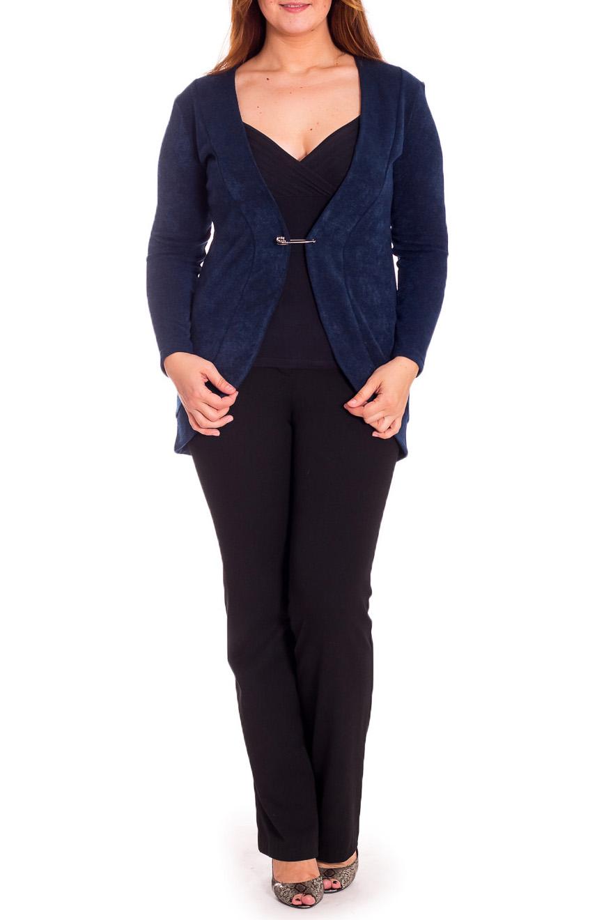 Блуза lacywear gk 18 cr