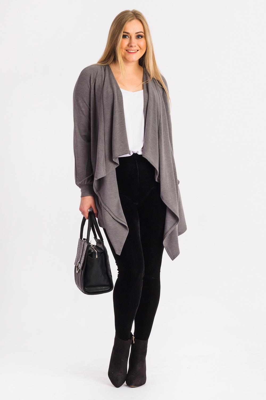 Интернет магазин женской одежда купить кардиган