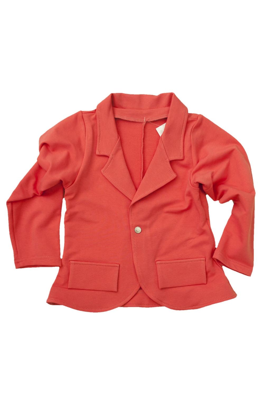Пиджак от LacyWear