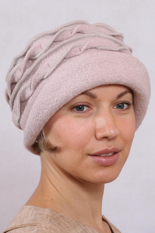 df500ae337fb Шляпы купить на Tiller.Ru :: каталог цен и скидок в интернет-магазинах