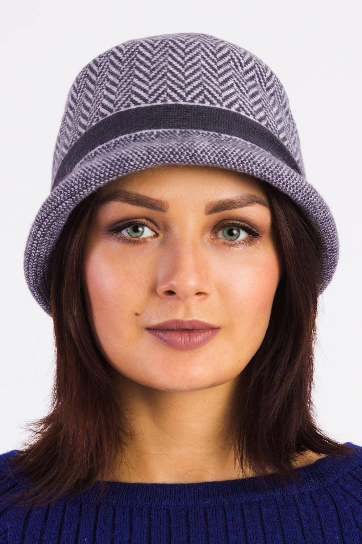 Шляпа LacyWear GU(1360)-LIN от Lacywear