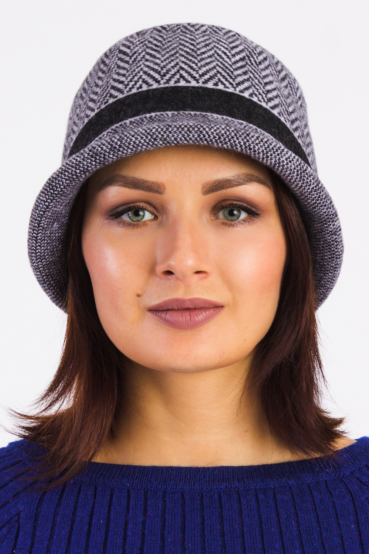 Шляпа LacyWear GU(1361)-LIN от Lacywear