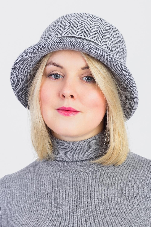 Шляпа LacyWear GU(1416)-LIN от Lacywear