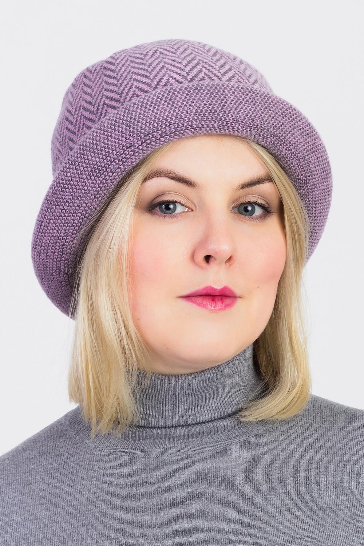 Шляпа LacyWear GU(1418)-LIN от Lacywear