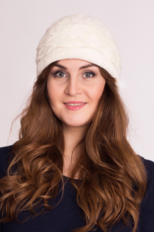 Шляпа LacyWear GU(144)-MRK от Lacywear