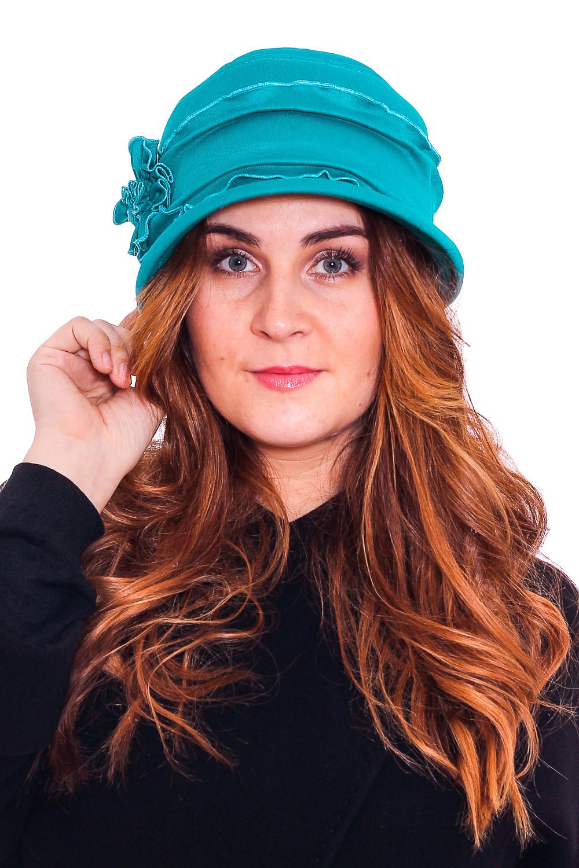 Шляпа lacywear платье s 261 foy