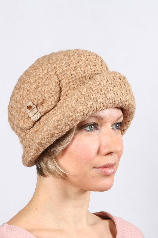 Шляпа LacyWear GU(29)-PEV от Lacywear