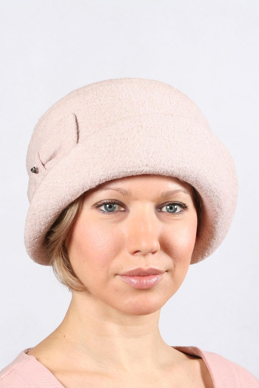 Шляпа LacyWear GU(33)-PEV от Lacywear
