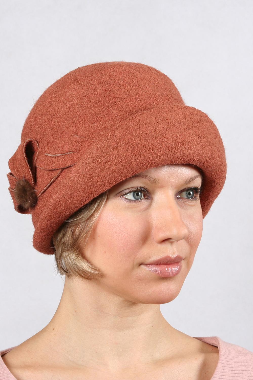 Шляпы от Lacywear