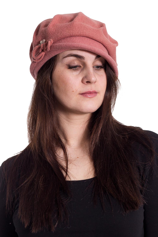 Шляпа LacyWear GU(46)-KOI