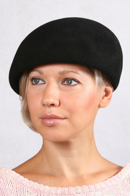 Головной убор tonak шляпа tonak 303140 салатовый