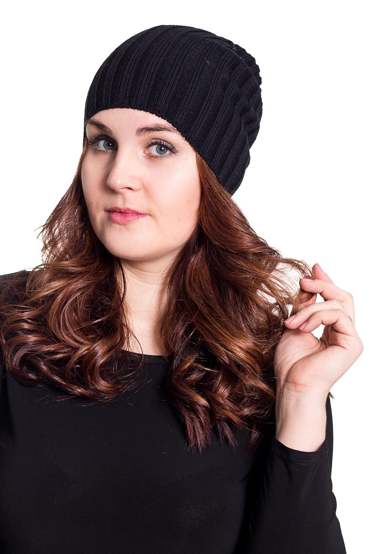 ШапкаШапки<br>Шапка цельновязаная, резинка 3*2. Сезон: осень/весна  Стильная шапка станет прекрасным дополнением Вашего образа.<br><br>По материалу: Шерсть<br>По рисунку: Однотонные<br>По сезону: Зима,Осень,Весна<br>По элементам: С декором,С резинкой<br>Размер : universal<br>Материал: Шерсть<br>Количество в наличии: 1