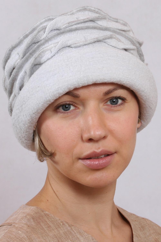 Шляпа LacyWear GU(9)-PEV от Lacywear