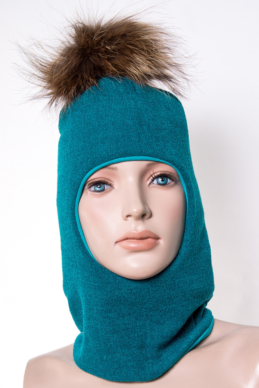 Шлем от LacyWear