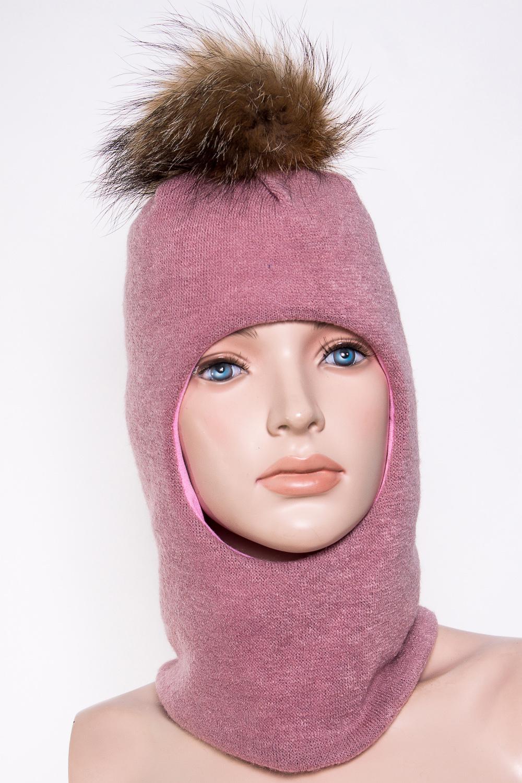 Шлем kivat шлем розовый