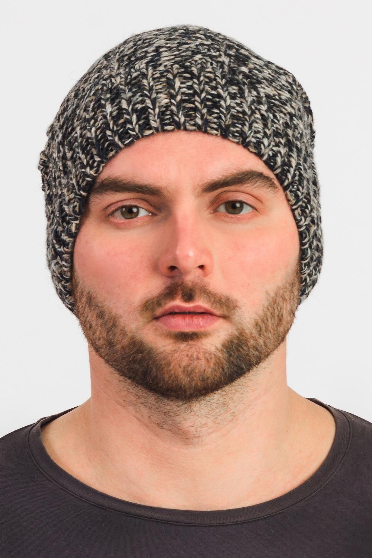 Шапка др коффер m 40587 04 шапка