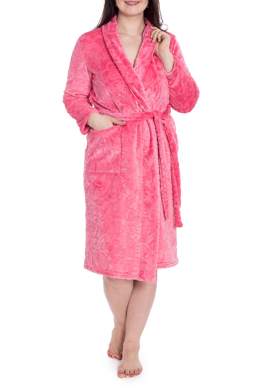 Купить Женский халат LacyWear