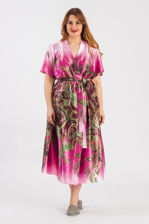 Халат купить шелковый халат мужской спб