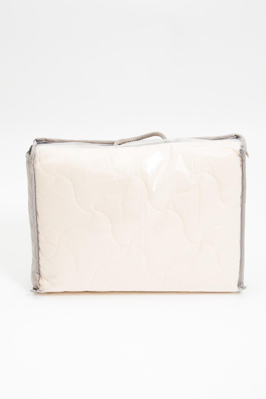 НаматрасникОдеяла и наматрасники<br>Наматрасник предназначен для защиты матраса от загрязнений и продления срока службы.   Ткань верха - смесовая: хлопок+полиэстер Наполнитель - шерсть мериноса  Цвет: бежевый<br><br>По материалу: Шерсть<br>По размеру: Односпальные,Полутороспальные,Двуспальные<br>По рисунку: Однотонные<br>Размер : 120*200,140*200,160*200,180*200,90*200<br>Материал: Смесовая: хлопок+полиэстер<br>Количество в наличии: 2