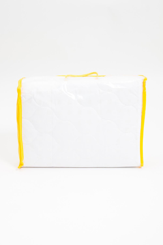 НаматрасникОдеяла и наматрасники<br>Наматрасник предназначен для защиты матраса от загрязнений и продления срока службы.   Ткань верха - хлопок Наполнитель - бамбуковое волокно  Цвет: белый<br><br>По материалу: Хлопок<br>По размеру: Односпальные,Полутороспальные,Двуспальные<br>По рисунку: Однотонные<br>Размер : 140*200,160*200,180*200,90*200<br>Материал: Хлопок<br>Количество в наличии: 5