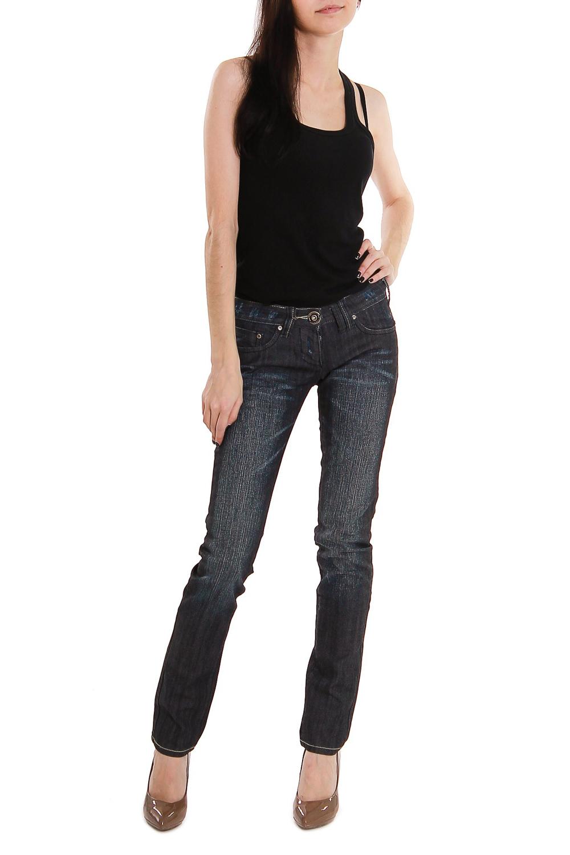 ДжинсыДжинсы<br>Хлопковые джинсы для прекрасных дам. Изделие маломерит на 1 размер.<br><br>По образу: Город,Деним (джинс)<br>По сезону: Зима,Осень,Весна,Лето,Всесезон<br>По силуэту: Полуприталенные<br>По форме: Классические<br>По элементам: С карманами,С молнией<br>По материалу: Хлопок<br>По стилю: Молодежный стиль,Повседневный стиль<br>По рисунку: Цветные<br>Размер : 42<br>Материал: Хлопок<br>Количество в наличии: 1