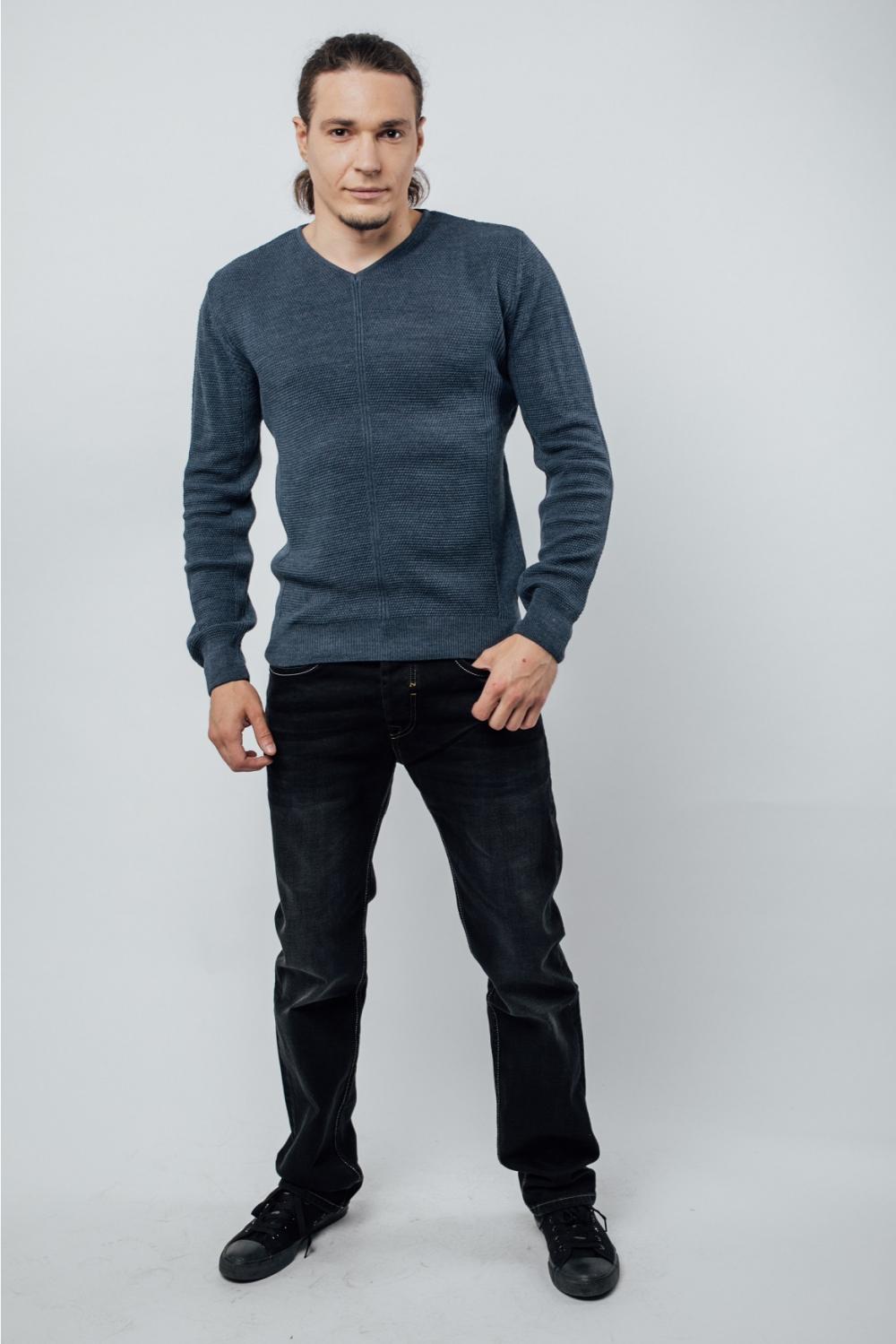 Джинсы джинсы pepe jeans london джинсы